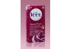 VEET Hair Minimizer Suprem Essence 18τμχ.