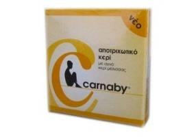 CARNABY Ζεστό Κερί 20gr