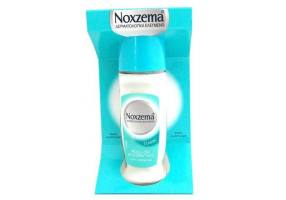 NOXZEMA Roll-on Classic, 50ml