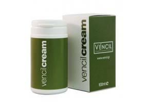 VENCIL Cream 100ml