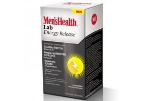 Lab Energy Release 16 Φακελίσκοι