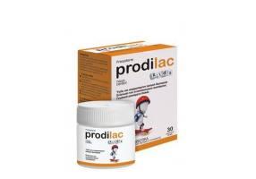 FREZYDERM Prodilac Kids Από 2 Έως 16 Ετών 30caps