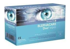 Duo disposable tissue 14Tmch