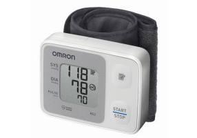 OMRON RS2 Πιεσομετρο Καρπου