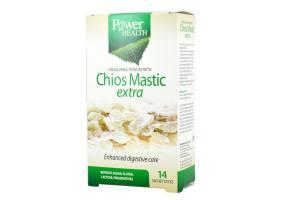 Mastiha Chios Extra 14 Sachets