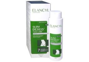 ELANCYL Slim Design Night 200ml