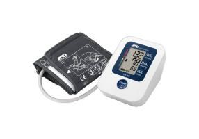 A&D Medical Πιεσόμετρο Μπράτσου UΑ-651
