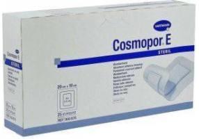 Hartmann Cosmopor E 20 x 10 cm 1pcs