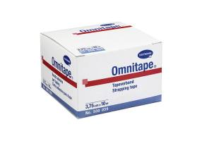 Hartmann Omnitape 3.75 x 10m adhesive tape