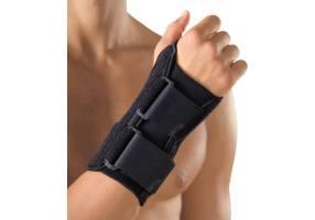 Wrist Narthex with metallic blade Small 0503