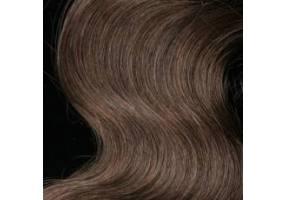 Apivita Nature's Professional -20% 7.0 - Blonde, 50ml