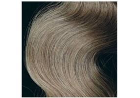 Apivita Nature's Professional 7.13 Blonde Sandre Melie 50ml