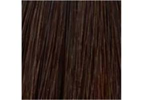 Korres Argan Oil Advanced Colorant No 6.7 Cocoa 50ml