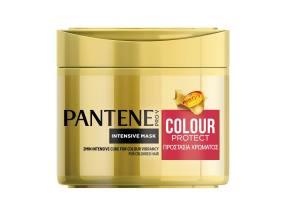 PANTENE Color Protect Intensive Mask (300ml)