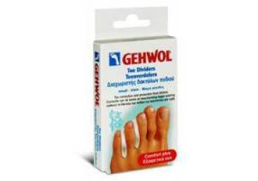 Gehwol Toe Dividers Small,3τεμ
