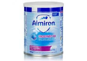 Almiron Prosyneo HA Αντιαλλεργικό Γάλα για Βρέφη, 400gr