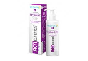 ACNormal Cleansing Gel 200ml