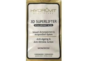 HYDROVIT 3D Superlifter Hyaluronic Acid 7 Monodose