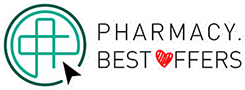 Pharmacy Best
